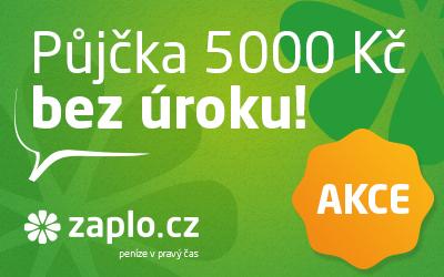 Zaplo.cz půjčka recenze - jde o podvod?.