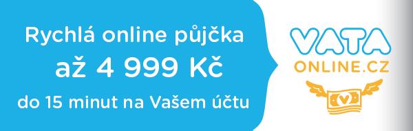 Navýšení pujčky české spořitelny