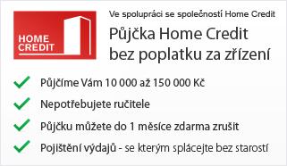nebankovní pujcky online česká kamenice bakaláři