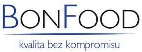 Bonfood.cz