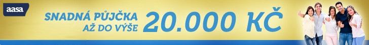 Půjčka - nebankovní půjčka, rychlá online půjčka ihned, hypoteční kalkulačka