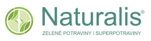 Eshop.superpotraviny-naturalis.cz
