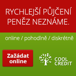coolcredit