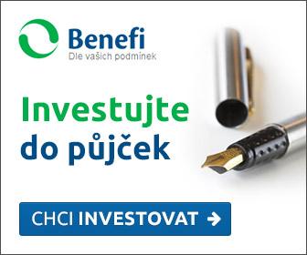 investice s velkou likviditou