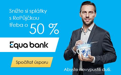 equa bank 1