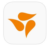 MyMedela (CPI) (iOS) (DE)