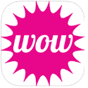Wowcher (CPI)(iOS) (UK)