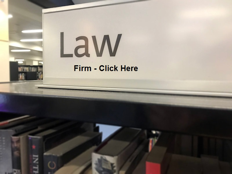 Tenant Rights - Law Firm Serving Customers Nationwide Tenant