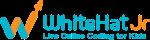 WhiteHat Education Technology