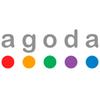 Klik hier voor korting bij Agoda