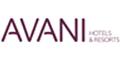 Klik hier voor de korting bij AVANI Hotels Resorts