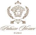 Klik hier voor kortingscode van Palazzo Versace Hotel Dubai
