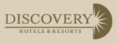 Klik hier voor de korting bij Discovery Hotels Resorts