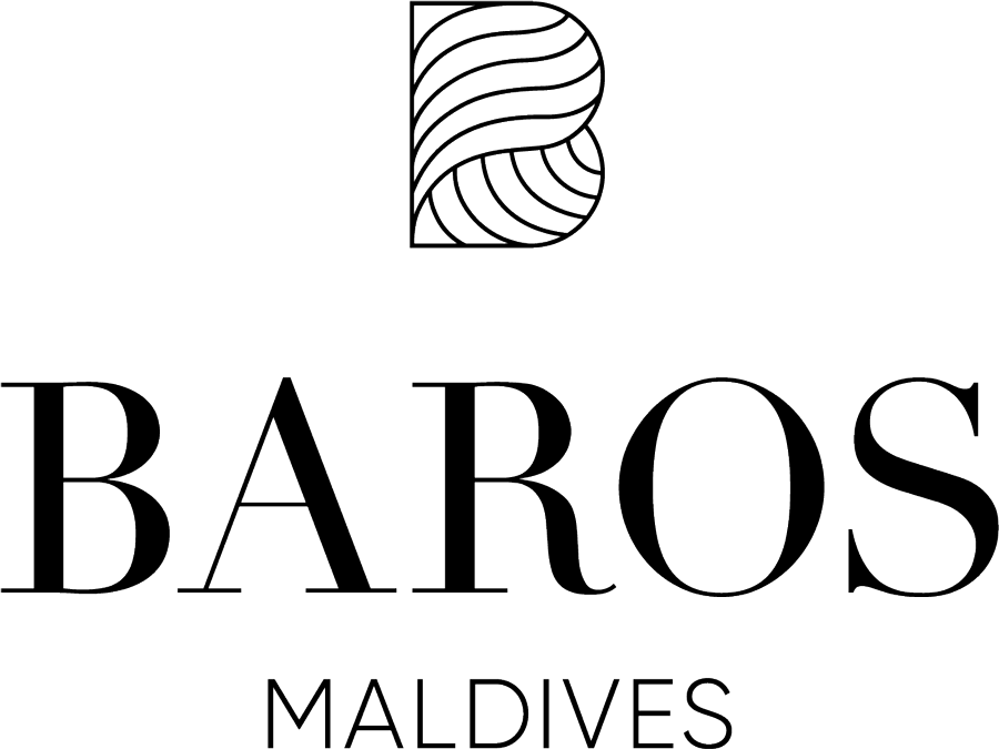 Baros Maldives Resort logo