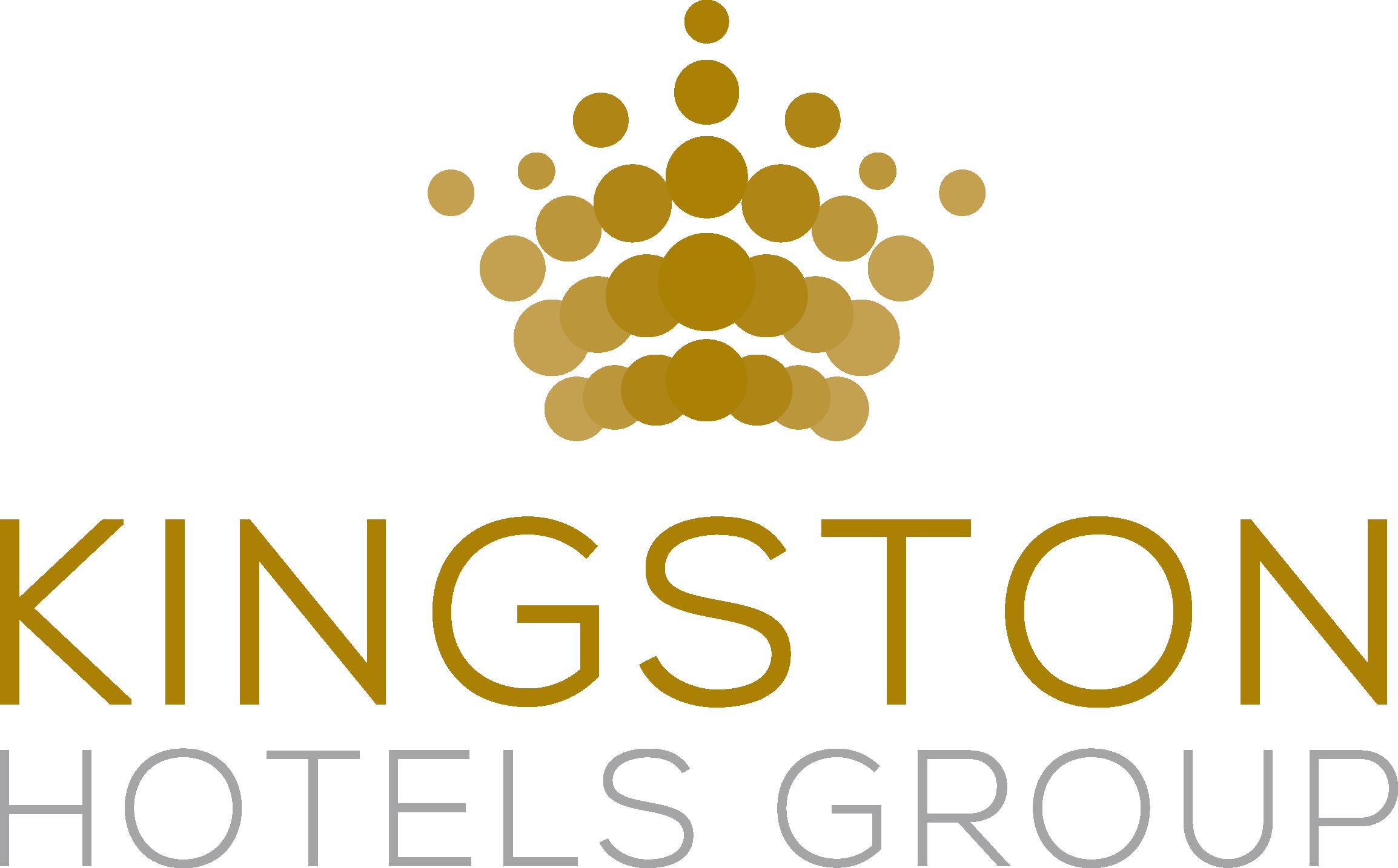 Kingston Hotel Group, Thailand