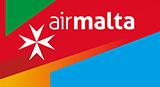 Klik hier voor de korting bij Air Malta
