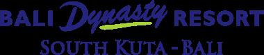 Klik hier voor de korting bij Bali Dynasty Resort