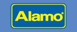 Klik hier voor de korting bij Alamo Rent A Car