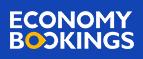 Klik hier voor de korting bij Economy Bookings