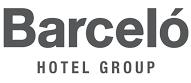 Klik hier voor de korting bij Barcel Hotel Group