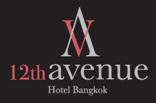 12th Avenue Hotel Bangkok