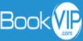 Klik hier voor de korting bij BookVIP