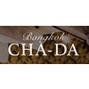 Cha-DA Hotel Group logo