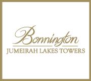 Klik hier voor de korting bij Bonnington Hotel Jumeirah Lakes Towers Dubai