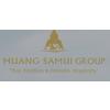 Muang Samui Group