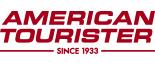 Klik hier voor de korting bij American Tourister