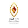 Klik hier voor de korting bij Eastin Hotels Resorts Residences Thailand