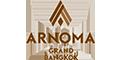 Klik hier voor de korting bij Arnoma Grand Hotel Bangkok