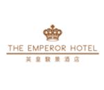 Klik hier voor kortingscode van The Emperor Hotel Hong Kong