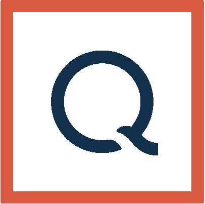 Klik hier voor kortingscode van QVC