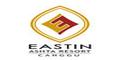 Klik hier voor de korting bij Eastin Ashta Resort Canggu Bali