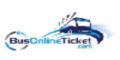 Klik hier voor de korting bij Bus Ticket Online