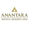 Klik hier voor de korting bij Anantara Hotels Resorts
