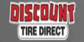 Klik hier voor de korting bij Discount Tire