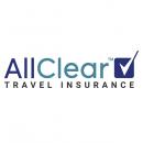 Klik hier voor de korting bij AllClear Travel Insurance
