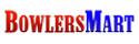 Klik hier voor kortingscode van Bowlersmart