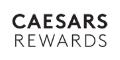 Klik hier voor de korting bij Caesars Rewards