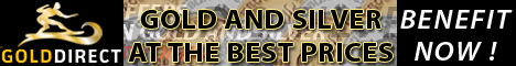Buy Gold Coins at Gold Direct