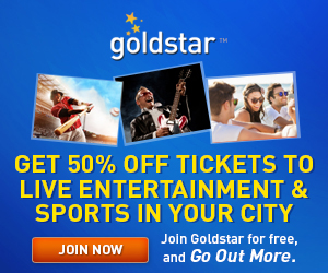 Goldstarbanner_300x250_FINAL.jpg
