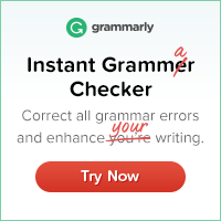 check your essay grammar online Gramamr check and spell check is crucial to writing gcfs grammar checker is the best tool to help you correct grammar mistakes and check spelling mistakes.