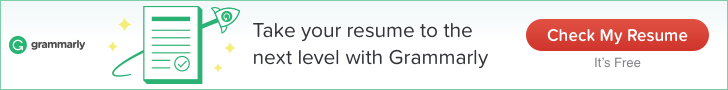 How Grammarly Can Help Improve Your Writing Skills