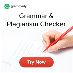 Is using your own written essay for two different classes considered plagiarism?