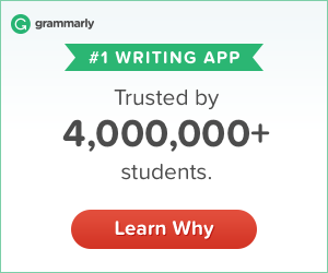 How To Write better English? Use a Simple Grammar Checking Tool.