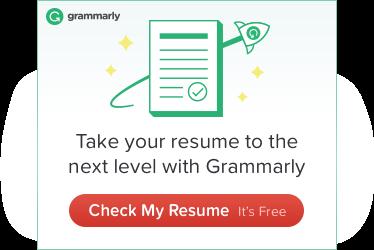 premium version of Grammarly