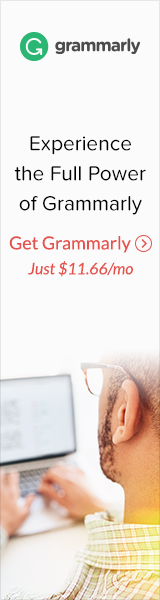 Daily Grammar - Glossary of Grammar Terms