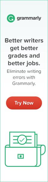grammar grades 7 8 100 reproducible activities